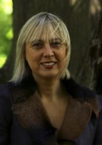 Susannah Self, voice/singing teacher, North London, Edgware HA8 0HZ