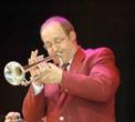 Tony Dixon Trumpet Teacher North London Borehamwood WD6 4AW